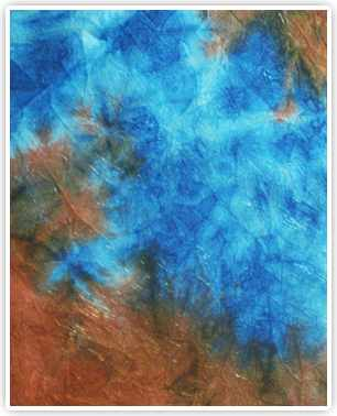 blue-brown-batik1L