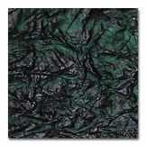 darkgreen copy
