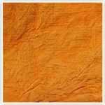 orangeBag2L