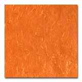 orange_shadow