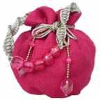 pinkpotliS