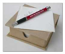 silkpaperbox